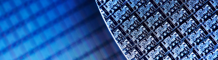 Semiconductor/Optoelectronics Process Equipment - Kingyoup