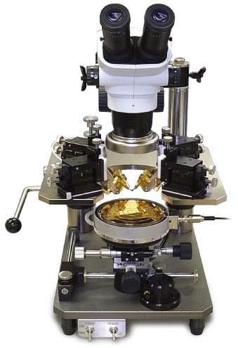 Semiconductor Led Inspection System Kingyoup Enterprises